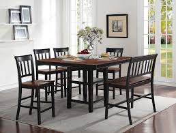 the brick dining room sets. Valuable The Brick Dining Room Sets 371445 17 On