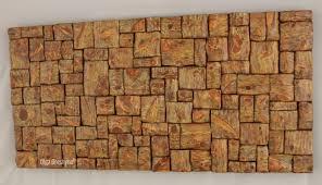 wall art decor ideas contemporary sculpture wood wall art ideas  on rectangular wooden wall art with beautiful wooden wall decoration pattern wall painting ideas