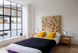 bedroom design trends. 15 Modern Bedroom Design Trends And Stylish Room Decorating Ideas