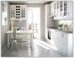 Kitchen Wall Cabinet Home Design Ideas