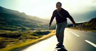 the secret life of walter mitty trailer fubiz media the secret life of walter mitty trailer5
