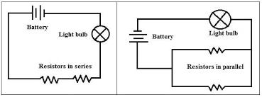 wiring diagram battery icon wiring diagram libraries battery light diagram wiring diagrams scematic