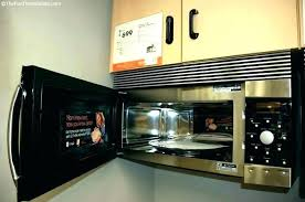 microwave and convection oven countertop viking professional