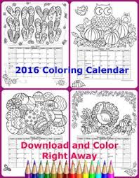 Small Picture Whale Coloring Page Adult Coloring Book Page Humpback Whale