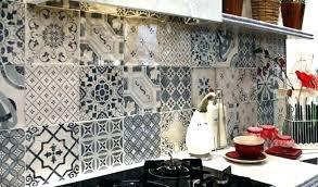 moroccan kitchen tiles kitchen tiles kitchen wall tiles luxury bathroom tiles floor tiles timber look tiles