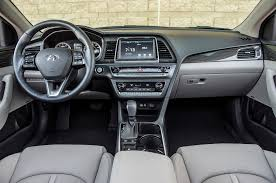 2018 hyundai luxury. exellent luxury 10  21 on 2018 hyundai luxury s
