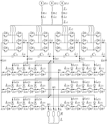 Fc3s Wiring Diagram.html