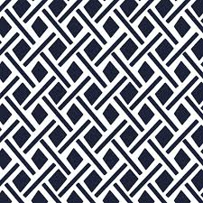 stencil ease duxbury four pattern repeat wall painting stencil