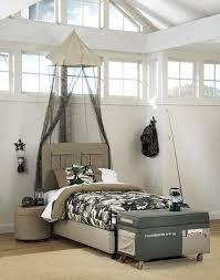Kids Bedroom Furniture Collections Kids Bedroom Furniture Design Of Camo Youth Collection By Skyline