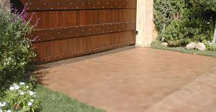 Plain Decoration Concrete Colors Magnificent Concrete Color