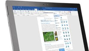 donwload microsoft word download the latest version of microsoft word 2013 free in english