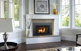 property brothers fireplace gas fireplaces tile property brothers fireplace