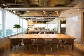 office interior design company. Simple Design Office DesignsShop BuildingsInterior Design CompaniesDesign  Offices For Interior Company