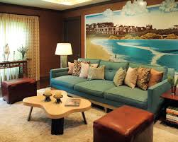 decorating ideas for family room. decorating ideas for family room o