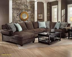elegant coffee table for sectional sofa with chaise