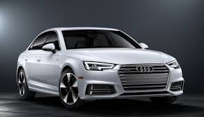 2018 audi 2 0t. plain 2018 2018 audi a4 20t quattro review  the fresh out of the box new is a  rolling donu0027t aggravate marker there very vigor behind entryway  intended audi 2 0t