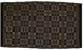 hsd thistle rectangle woven shaker rug lrg indoor outdoor