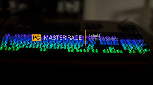 PC Master Race - 4k wallpapers - Album ...