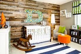 Small Picture Gallery Roundup Wood Accent Walls Project Nursery