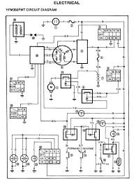 yamaha big bear 350 wiring diagram data wiring diagrams \u2022 gy6 wiring diagram 50cc yamaha big bear 350 wiring diagram trusted wiring diagrams u2022 rh weneedradio org 1992 yamaha big