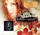 Songs from the Heart [Bonus Tracks]