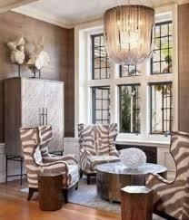 Zebra Living Room Decor Beauty Living Room Decorating Ideas Pinterest With Zebra Pattern