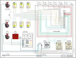 power commander 3 wiring diagram wellread me power commander v wiring diagram ktm rc390 power commander 3 wiring diagram 1
