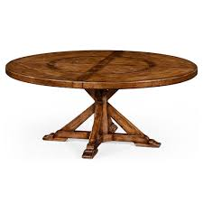72 inch round dining table. Beautiful 72 Inch Round Dining Table 9f17