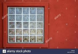 glass block windows installation window installation cost home depot medium size of glass blocks exterior wall glass block windows home depot labor window