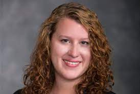 Marisa Lehman – Community Foundation for the Alleghenies