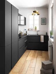 Interior Design Kitchens  AkiozcomKitchen Interior Designs For Small Spaces