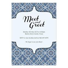 Meet And Greet Email Christmas Cards Templates Free Ecard Card