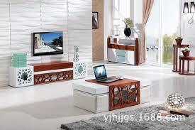 Upscale Living Room Furniture A Small Apartment Minimalist Fashion Wholesale Cabinet Upscale
