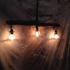 shabby chic pendant lighting. IMG_6624 IMG_6619 IMG_6626 Shabby Chic Pendant Lighting N