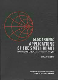Download Pdf 78897620 Electronic Applications Of The Smith