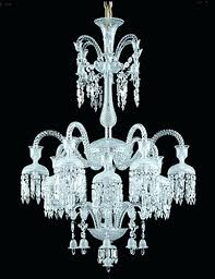 baccarat crystal chandelier baccarat crystal solstice light crystal chandelier baccarat crystal chandelier one red baccarat crystal chandelier