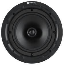 <b>Встраиваемая акустическая</b> система <b>Monitor Audio</b> Pro-80 ...
