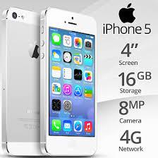 apple iphone 5 price. this item: apple iphone 5 16gb white - refurbished499 aed1,999 aed iphone price