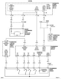 wiring harness for 06 dodge caravan diagrams