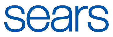 sears credit card services 2016