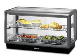 Hot Holding Cabinet Hot Food Holding Cabinet Home Design Inspiration