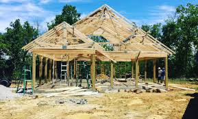 Build Your Home Guarantee Restoration Services Guarantee Restoration Services