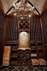 wine cellar lighting. About Wine Cellar Design Of Including Room Lighting Images U