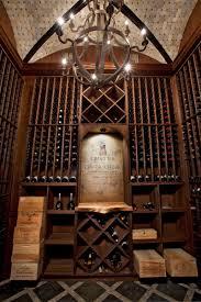 wine cellar lighting about wine cellar design of including room lighting images