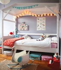Purple 10 Gorgeous Girls Rooms Kid Room The Diy Mommy 152 Best Gorgeous Girls Rooms Images In 2019 Child Room Girls