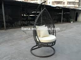 unusual outdoor furniture. Unique Outdoor Furniture Chair For Wrought Iron Patio Buy . Unusual E