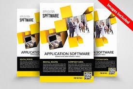 Brochure Maker Software Free Download Free Flyer Templates Online Free Brochure Maker Software Luxury Free
