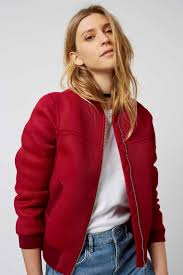 Best 20 Cool Bomber Jackets ideas on Pinterest