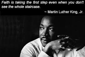 Martin Luther King Jr Quotes I Have A Dream Speech Best Of Truth In Honor Of Martin Luther King Jr Who Gave His Famous I Have