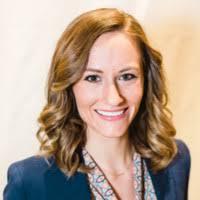 Ashley Bunting – Success Manager – Sprinklr | LinkedIn